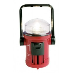 Ferrino MINI ZOOM LAMP
