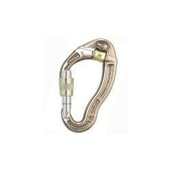 DMM Revolver lock