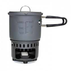 Esbit Súprava na varenie 585 ml