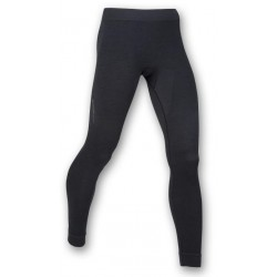 ORTOVOX MERINO COMPETITION LONG PANTS WOMEN