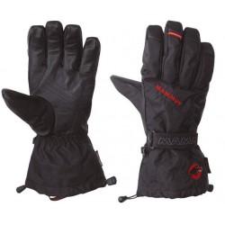 Mammut Expert Tour Glove Men
