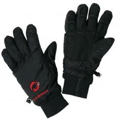 Mammut Kompakt Glove