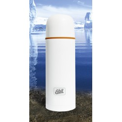 Esbit Polar termoska 1000 ml
