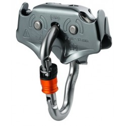 Petzl Trac New
