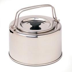 MSR - Alpine 1-Liter Teapot