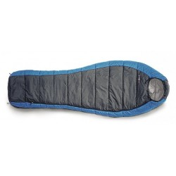 PINGUIN TOPAS POLARGUARD 3D
