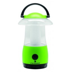 Ferrino NEW SMALL LED LANTERN