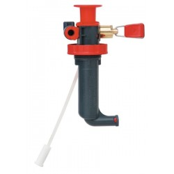 MSR Standard Fuel Pump