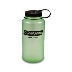 NALGENE 63 mm 1L fosfor