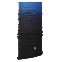 Buff GRADIENT BLACK 67018