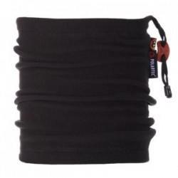 Buff BLACK BLACK 75104