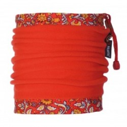 Buff CARCASSONNE RED 75126