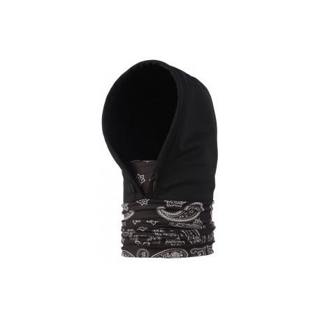 Buff CASHMERE BLACK BLACK 310005