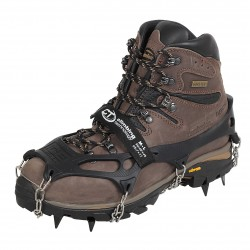 Mačky CT-ICE TRACTION CRAMPONS