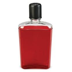 Nalgene - Flask
