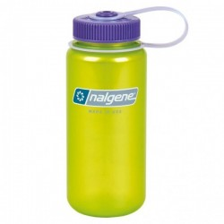 NALGENE- WIDEMOUTH