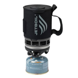Varič JETBOIL Zip Cooking