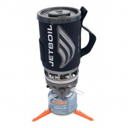 Varič JETBOIL Flash