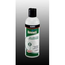 McNett REVIVEX High Tech FABRIC CLEANER 237 ml - prací prípravok