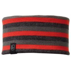 Buff Headband Knitted Polar KIRRIL 344201