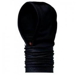 Buff BLACK LINES 310010