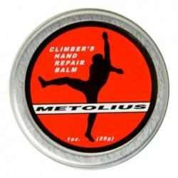 Metolius-Hand Repair Balm 28g
