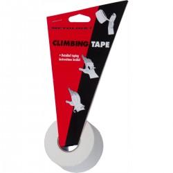 Metolius-Climbing Tape