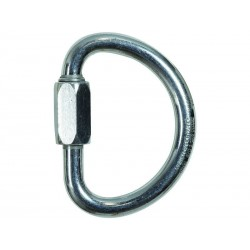 Climbing technology - Q link h moon