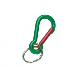 Climbing technology -Key 504