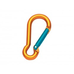 Climbing technology -Key 505