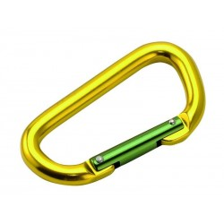 Climbing technology -Key 518