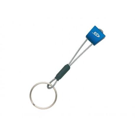 Climbing technology - Key Mini Nuts