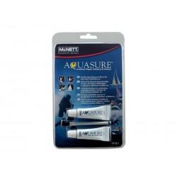 Aquasure 7g x 2 Clamshell