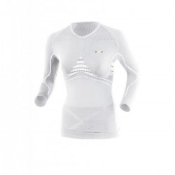 X BIONIC Energizer™ Shirt Long Sleeves Women