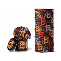 BUFF BRANDED BLOWING 250653