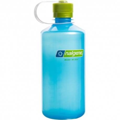 NALGENE Narrow Mouth 1 L