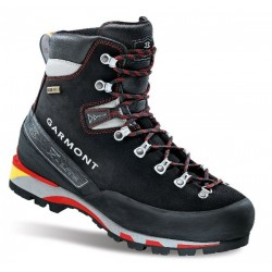 GARMONT PINACLE GTX
