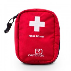 Ortovox First Aid Mini