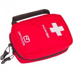 Lekárnička ORTOVOX First Aid Light