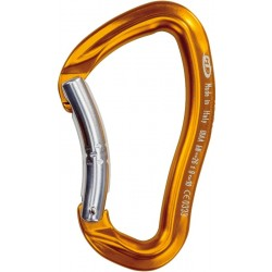 Climbing Technology NIMBLE BENT