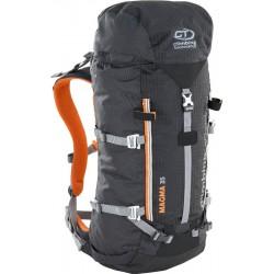 Climbing technology Magma 35L