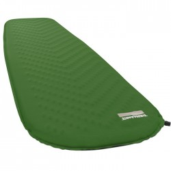 Karimatka Therm-a-Rest TrailLite