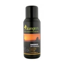 Grangers Sunshield 300ml Bottle