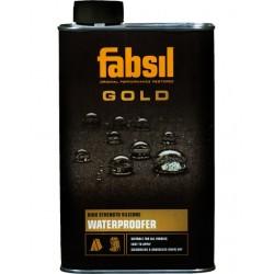 Grangers Fabsil Gold  1L