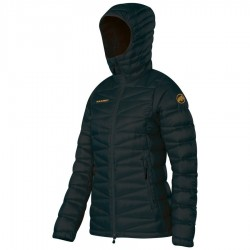 MAMMUT Shoulder Tour IS Jacket Women