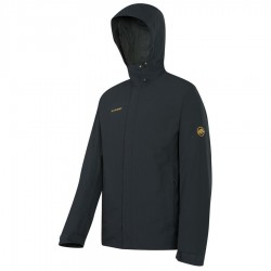 MAMMUT Zermatt Jacket Men