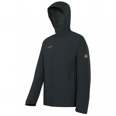 MAMMUT Zermatt Jacket Men