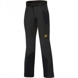 MAMMUT Whymper Pants Women