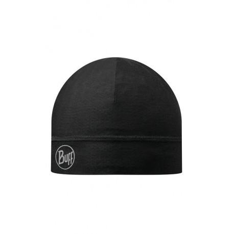 ČiapkA  Buff® BLACK