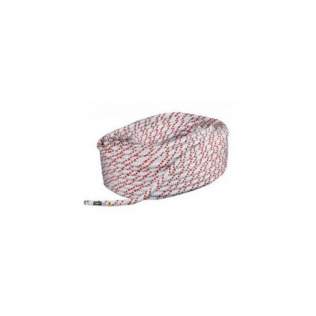 SINGING ROCK Static 10.5mm -  60M red